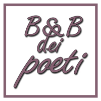 Bed and Breakfast Civitanova Marche, pernottamento Civitanova Centro - BeB dei Poeti